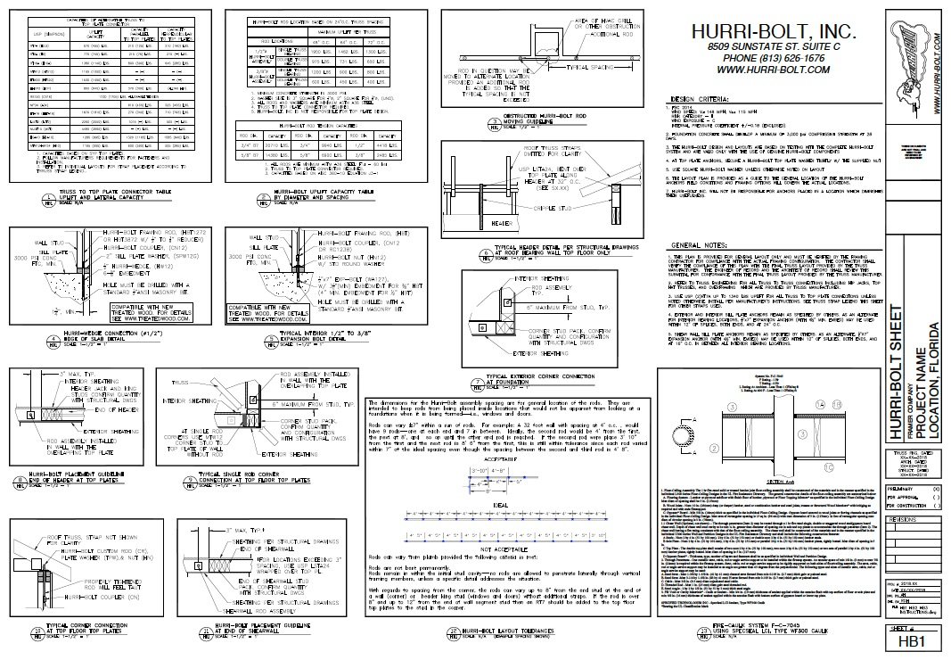 HB1_GENERAL_DETAILS_PDF